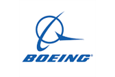 boeing Charger - 8-930-03