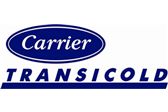 carrier transicold WASHER ROTOR STAR - 17-21076-00