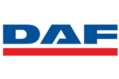 DAF CONNECTION Part No. 0067868