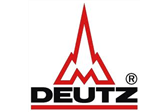 deutz CABLE CON INSULATED - 05589432
