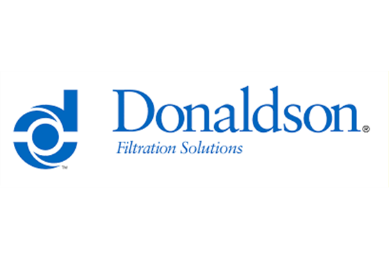 donaldson AIR FILTER - P600975
