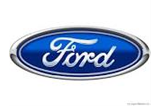 GENUINE FORD TRANSAXLE PART No 1077184 $ - 1077184