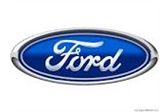 ford WIRE ASSEMBLY  JUMPER - 2185250