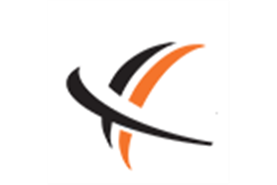 JOHN DEERE FITTING PART No R27272 - R27272