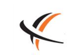 john deere INJECTOR PIPE NO6