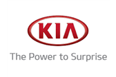 kia RR WINDOW WIPER 250MM - VP8253A093