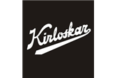 kirloskar WASHER - 02.001.04.0.00