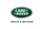 land rover PARTITION  GRID - VPLZS0503