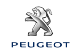 peugeot ENGINE OIL DIP STICK - 1174.74