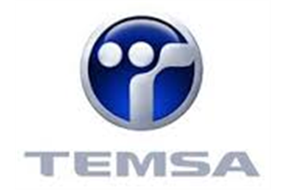 product strategy of temsa global in 2009