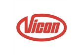 vicon WASHER - VNB1614693