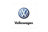 volkswagen PARTITION - 2K4 863 175 B8 2V